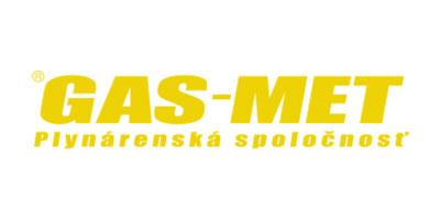logo_gasmet